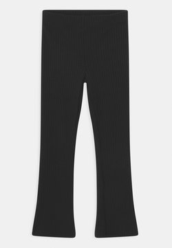 Gina Tricot - MINI - Legging - black