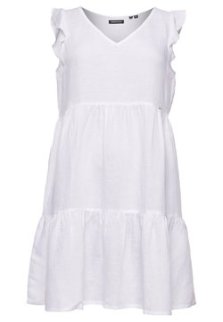 Superdry - Day dress - optic