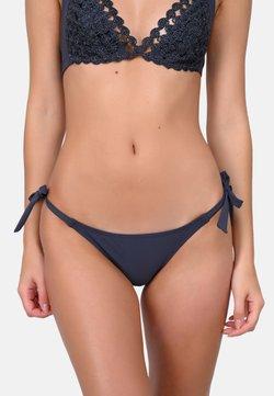 Pain de Sucre - ONYX - Bikinibroekje - bluish-gray