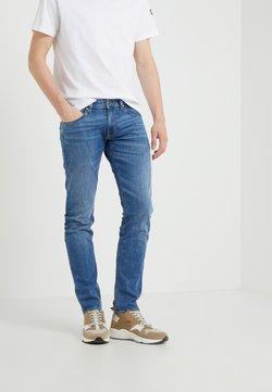 JOOP! Jeans - STEPHEN-JEANS - Jeansy Slim Fit - blue denim