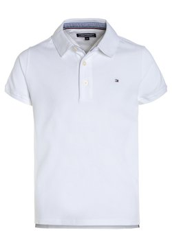 Tommy Hilfiger - Polo - bright white