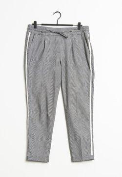 Opus - Jogginghose - gray