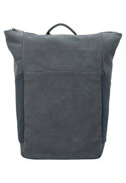 Salzen - Tagesrucksack - gray