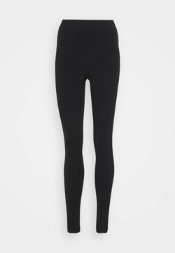 aerie - REAL ME - Jogginghose - true black
