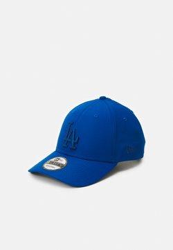 New Era - TONAL 9FORTY UNISEX - Lippalakki - blue