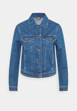 Tiger of Sweden Jeans - NEST - Denim jacket - medium blue