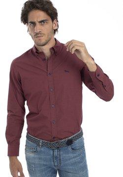 Harmont & Blaine - Businesshemd - rosso