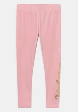 Juicy Couture - Leggingsit - almond blossom