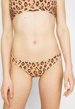 Billabong - SWEET SANDS TANGA - Bikini-Hose - brown