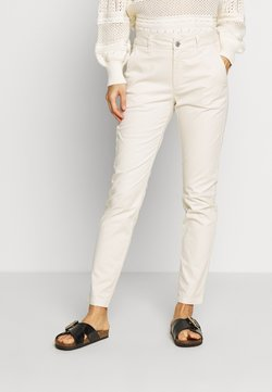 Selected Femme - SLFMEGAN - Chinot - birch