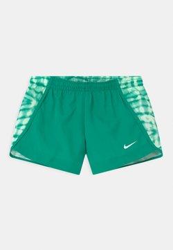 Nike Performance - DRY SPRINTER - Korte broeken - neptune green