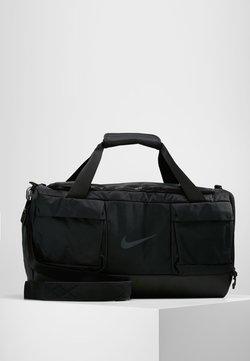 Nike Performance - POWER DUFF - Sporttasche - black