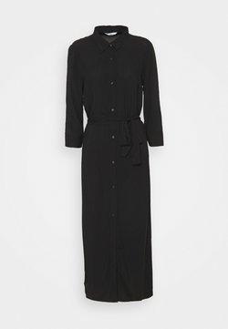 ONLY Tall - ONLNOVA LIFE DRESS - Maxikleid - black