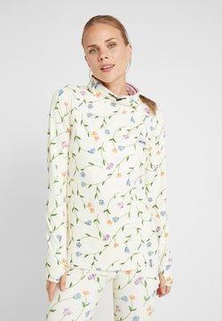 Eivy - ICECOLD TOP - Unterhemd/-shirt - beige