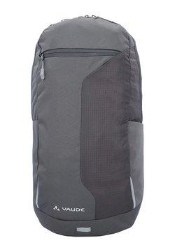 Vaude - Tagesrucksack - grey
