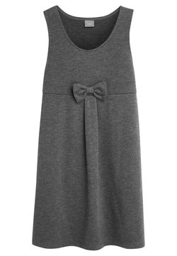 Next - Jerseykleid - grey