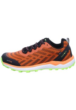BOXX - Sneaker low - orange