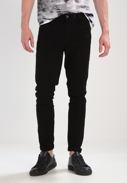 rag & bone - FIT - Chinot - black