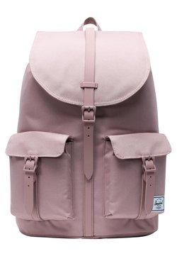 Herschel - Reppu - pink