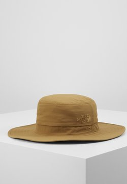 The North Face - HUT HORIZON BREEZE  - Chapeau - british khaki