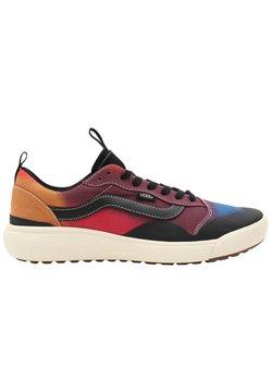 Vans - UA UltraRange EXO SE - Sneakers - bordeaux