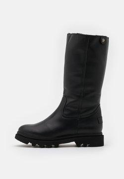 Panama Jack - TULIA - Stiefel - black