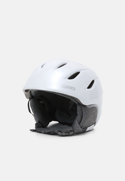 Giro - ERA - Helm - pearl white