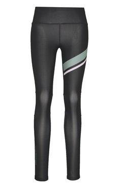 Cross Sportswear - ACTIVE TIGHTS - Tights - black