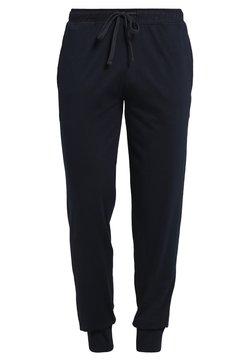 Ceceba - GEAR UP - Pantaloni del pigiama - navy