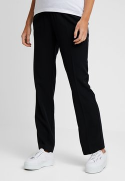 Esprit Maternity - PANTS - Broek - black