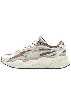 Puma - RS-X UNISEX - Sneaker low - rosewater-glacier gray