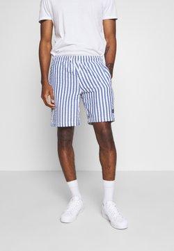 Element - CHILLIN - Shorts - blue