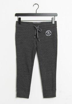 Abercrombie & Fitch - 3/4 Sporthose - grey