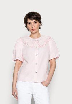 Love Copenhagen - PINKA - Camicia - cherry blossom