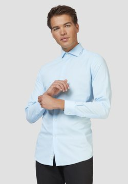 OppoSuits - Businesshemd - blue