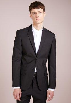 Filippa K - RICK COOL JACKET - Giacca elegante - black