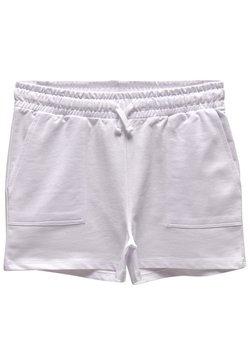 LC Waikiki - Jogginghose - white