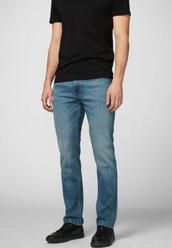 Produkt - Slim fit jeans - light blue denim