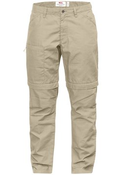 Fjallraven for Urban Outfitters - Outdoor-Hose - beige
