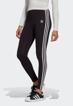 adidas Originals - Legging - black