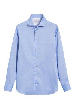 van Laack - RIVARA - Businesshemd - dunkelblau