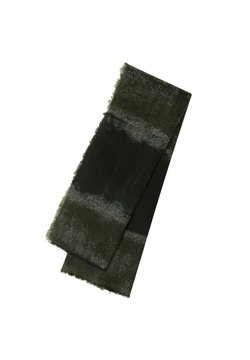 Codello - Schal - oliv