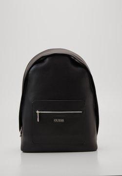 Guess - DAN BACKPACK - Sac à dos - black