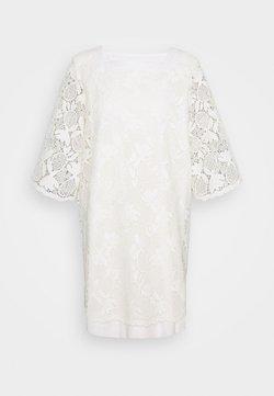 See by Chloé - Freizeitkleid - pristine white