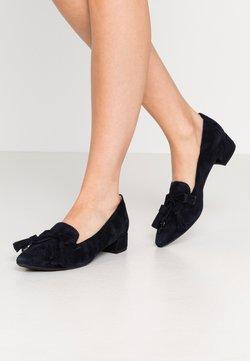 Peter Kaiser - SHEA - Classic heels - navy
