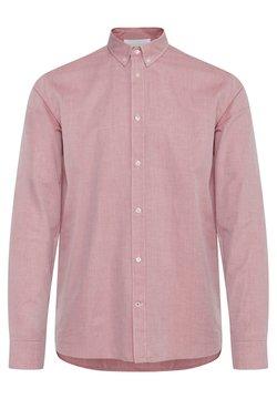 Tailored Originals - PELLE - Overhemd - mottled pink