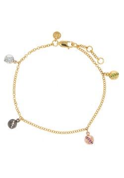 Xen - Armband - gold