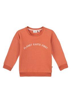 Sanetta Pure - Sweater - rot