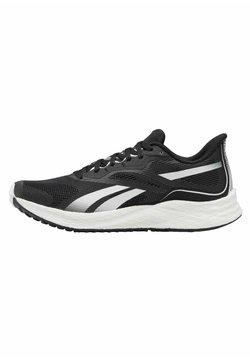 Reebok - FLOATRIDE ENERGY 3.0 - Chaussures de running stables - black