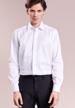 Eton - CONTEMPORARY FIT - Hemd - white